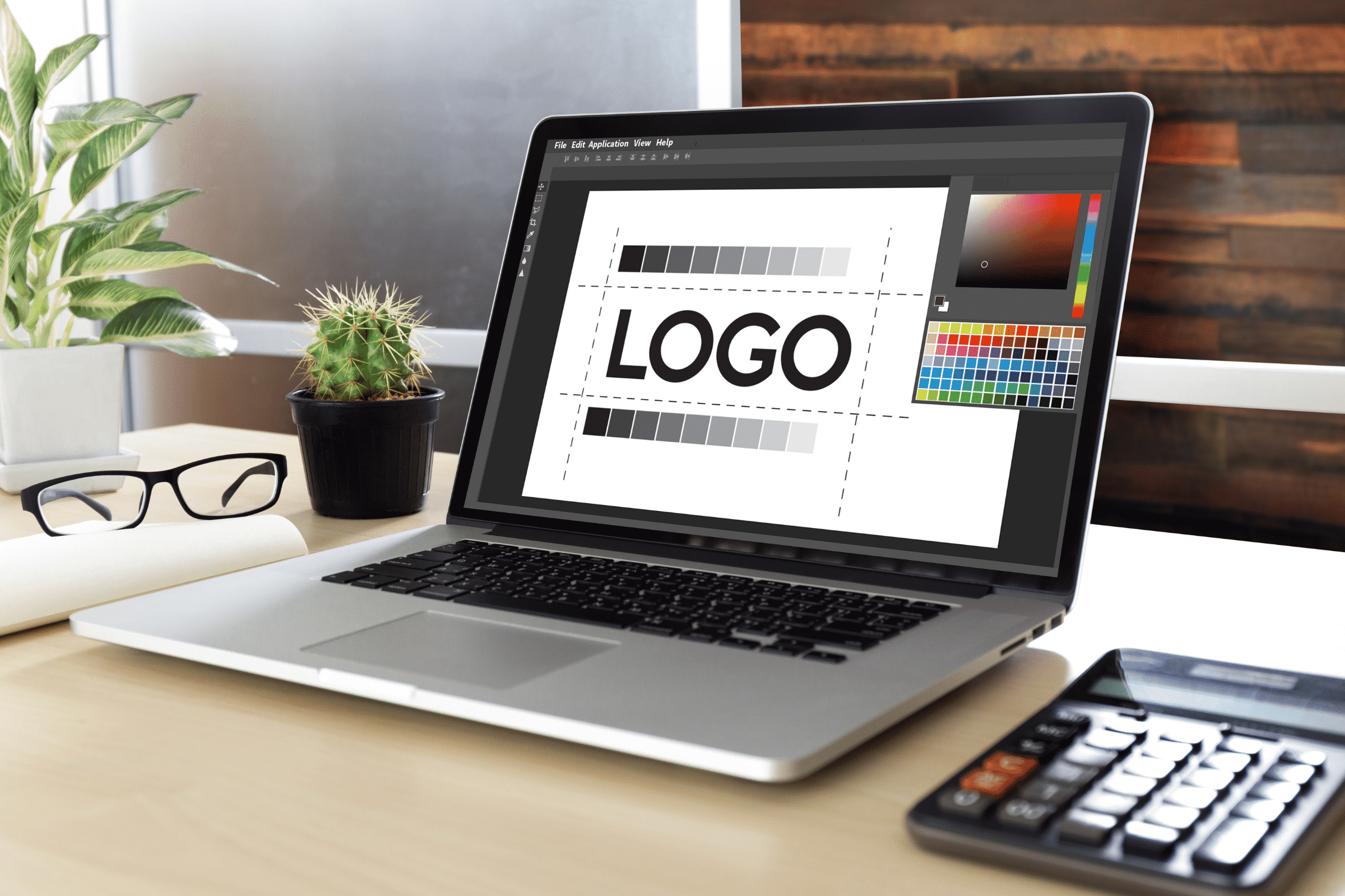NICHE Blog The Logo Files A guide to Logo File Types 2400x1600
