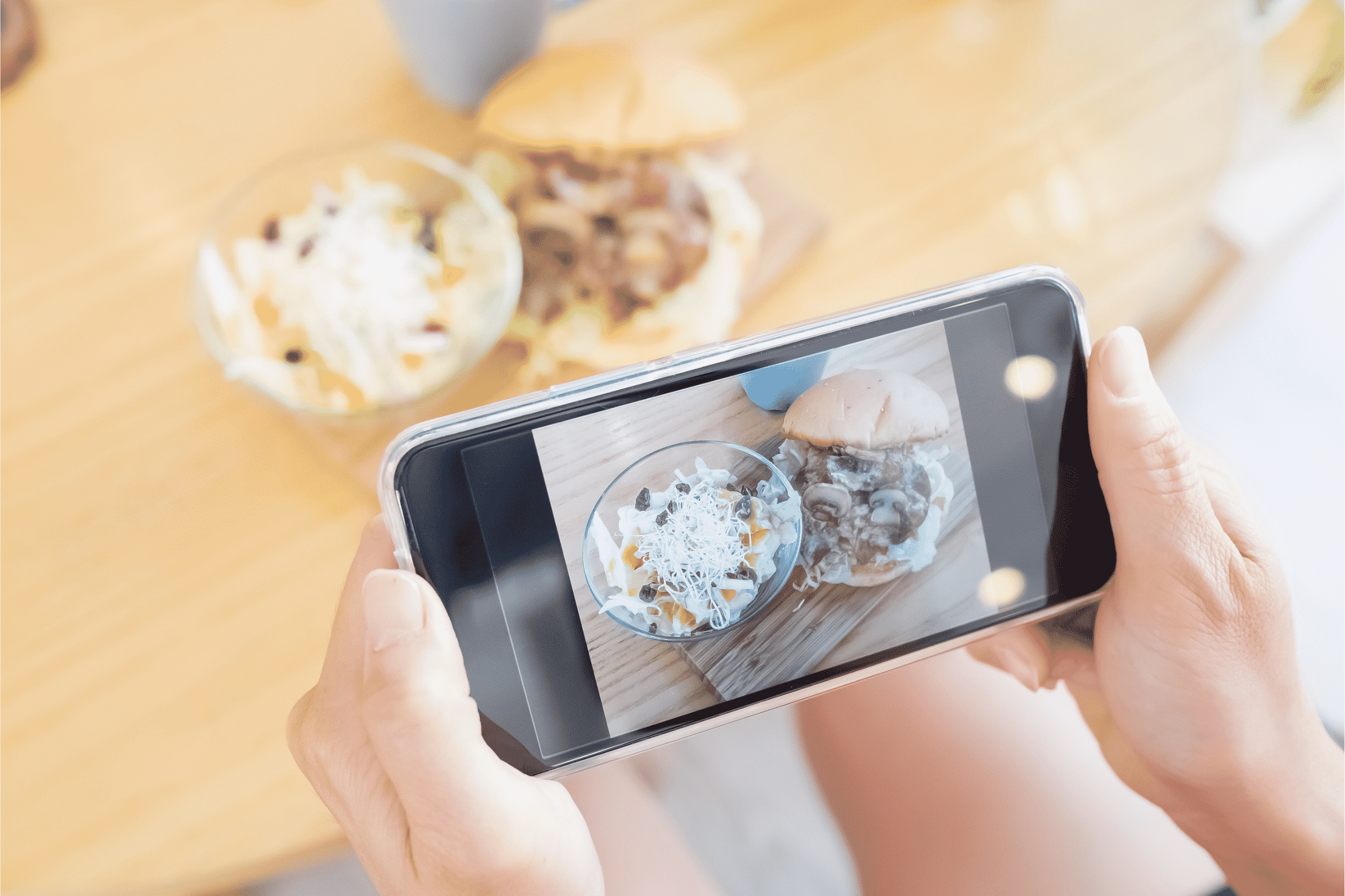 NICHE Blog: 7 of the Best Photo Editing Apps for Business Owners