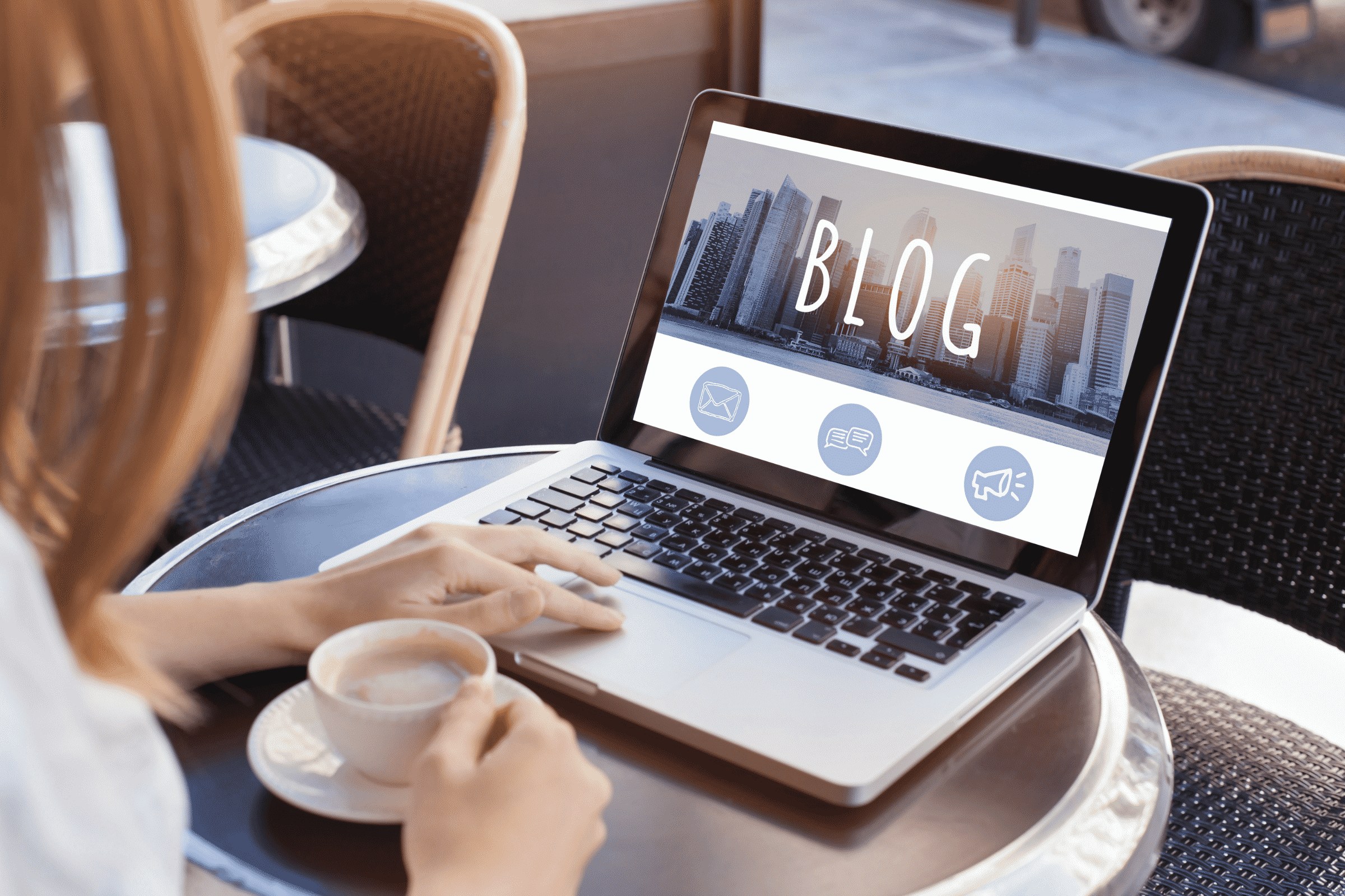 NICHE Blog: Great Blogs Every Business Owner Should Read